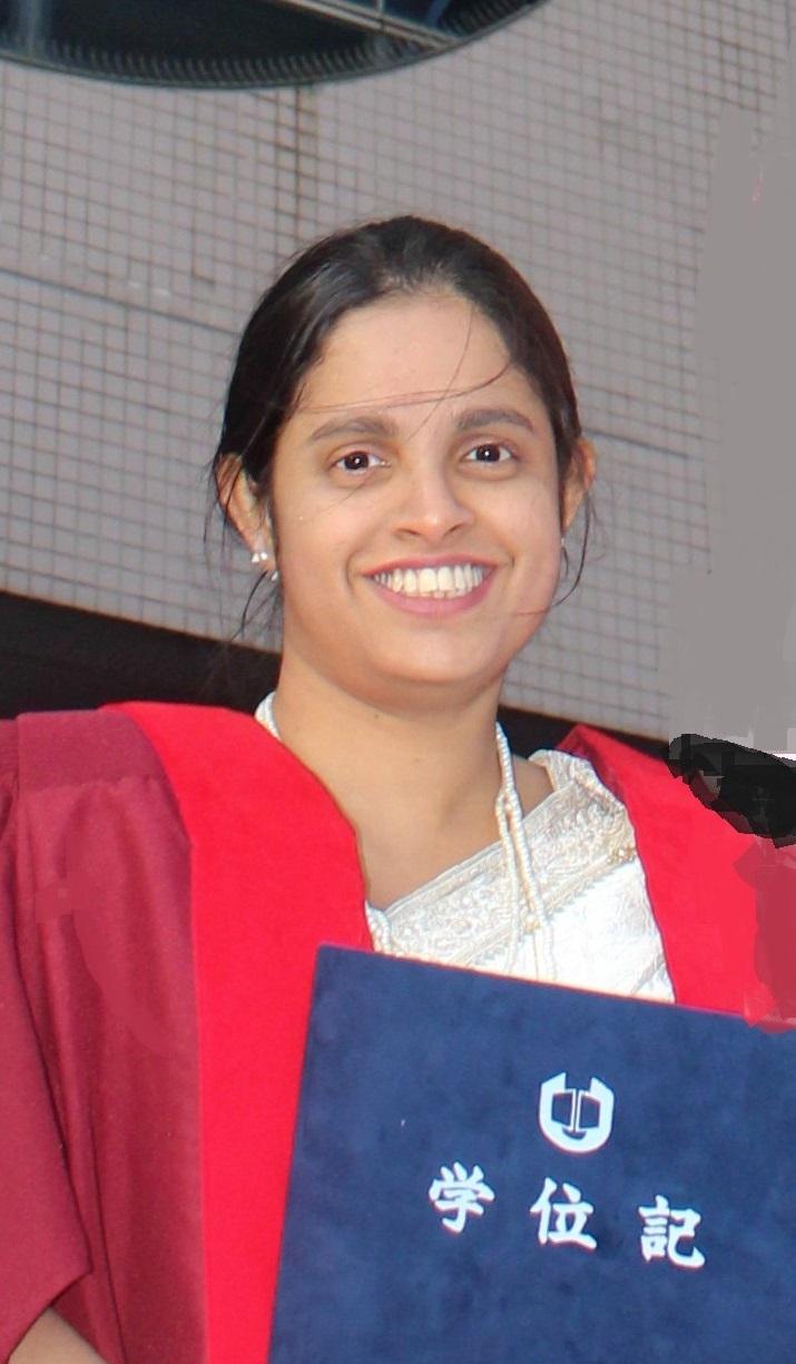 prabhani